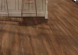 mohawk flooring cumberland heights vinyl plank saddle oak 61d04