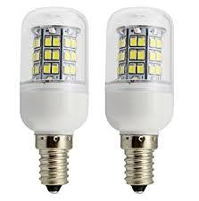 uniox 2 pack solar power 12v 24 volt default candelabra e12 led