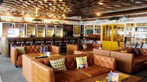 Cafe Coffee Day Janakpuri New Delhi