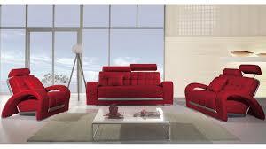 canapé cuir mobilier de ensemble canape cuir shonex mobilier cuir