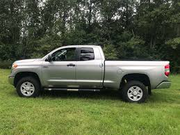 Dobinsons Pair Of Front Struts For Toyota Sequoia 2008-2019 And ... Toyotas Biggest Suv Still Fills The Bill Wheelsca New 2018 Toyota Sequoia Sr5 In Nashville Tn Near Murfreesboro Preowned 2008 Sport Utility Orem B3948c Wheels Custom Rim And Tire Packages Inside Stunning 2016 Used Toyota Sequoia Platinum 4x41 Owner Local Canucks Trucks What Is Best At Will It Updates Tundra And Adds Available Trd Go Aggressive The Drive For Sale Scarborough 2018toyotasequoia Fast Lane Truck 2011 Platinum Red Deer 2017 Limited 4d