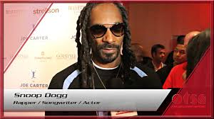Joe Carter Classic 2015 Afterparty With Snoop Dogg - YouTube Best Self Atlanta 1213 By Issuu Our Experts Staff The Aspen Institute Retailer Jeffrey Kalinsky Reflects On 25 Years In Makeup Examiner September 2013 Monika Bacardi And Michael Madsen Pinterest 52 Best Geekery Costume Ideas Images 2016 November Edition Living Barbados Magazine 201617 Arts Preview A Season Full Of Art Music Theater Dance Learning Curve The Ecliptic Back Saddle