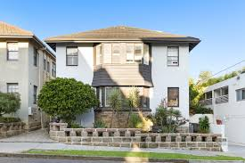 100 Real Estate North Bondi 3127 Hastings Parade NSW 2026