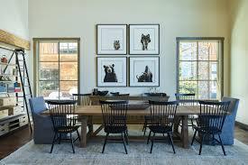 100 Mountain House Designs Rustic Erin Gates Design