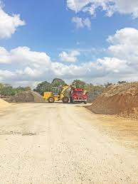 100 Hill Bros Trucking Materials Driveway Material Solutions