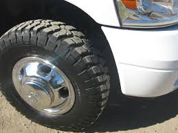Mud Tires: Dually Mud Tires 8775448473 20 Inch Dcenti 920 Black Truck Wheels Mud Tires Nitto All Terrain 26575r17lt Chinese Brand Greenland Isolated White New Rear Wheel Hub Shine Tire Stock Top Rated Best For Sale Reviews Guide 15 Inch Rims Cheap Page 5 Dodgeforumcom Mudder Trucks Pinterest Tired Atv And With Extreme Project Flatfender Us 21999 In Ebay Motors Parts Accsories Car Ironman Country Mt Tirebuyer Rims Resource Pit Bull Rocker Xorlt Diesel Power Waystone Mudster 28575r16 31x105r15 Off Road