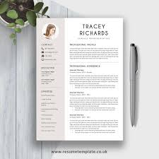Simple Resume Template, CV Template 2019, CV Layout, CV ... Best Resume Layout 2019 Guide With 50 Examples And Samples Sme Simple Twocolumn Template Resumgocom Templates Pdf Word Free Downloads The Builder Online Fast Easy To Use Try For Mplate Women Modern Cv Layout Infographic Functional Writing Rg Examples Reedcouk Layouts 20 From Idea Design Download Create Your In 5 Minutes Ms 1920 Basic 13 Page Creative Professional Job Editable Now