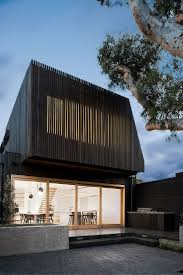 241 Best Australian Architecture Images On Pinterest ... Pole Barn House Plansbarn Style Designs Australia Floor Plans Nz Small Modern Modern House Design Beautiful Corrugated Steel Provides Durable Facade For House By Glow Design Horse Stables Stable Ideas Winsome Dc Building Best 25 Steel Sheds Ideas On Pinterest Vinyl Shed Of Samples Cool Homes Amazing Kitchen With Pendant Lights Also Slate Counter Backsplash Sydney Sheds Garages American Barns Apartments Loft Home Plans Bedroom Loft Vdara Two Plan Prefab For Inspiring Home Door Designer Front Doors Entry Pivot