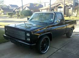 KingOfKars 1985 GMC C/K Pick-Up Specs, Photos, Modification Info At ... 1985 Gmc K1500 Sierra For Sale 76027 Mcg Restored Dually Youtube Review1985 K20 Classicbody Off Restorationnew 85 Gmc Truck Ignition Wiring Diagram Database Car Brochures Chevrolet And 3500 Flat Deck 72 Ck 1500 Series C1500 In Nashville Tn Stock Pickup T42 Houston 2016