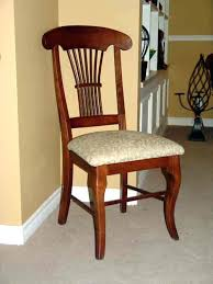 Used Dining Room Furniture Amazing Chairs For Nifty Tables Sale