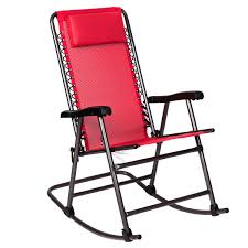 Timber Ridge Rocking Chair Breathable Mesh Adjustable Headrest ... Dropshipping For Ch 11 Ultralight Folding Alinum Alloy Stool Amazoncom Outsunny Mesh Outdoor Patio Rocking Chair Set Rocking Chair Zero Gravity Recliner Out Door Beach Chairs The Recling Cool Rocker Hammacher Schlemmer Overtons Multifold Director Top 10 Best Chairs In 2019 Buymetop10 Camp Incl Sh Diy Moon Camping Travel Leisure
