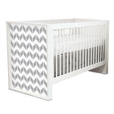 Bedroom Charming Baby Cache Cribs With Curtain Panels And by 168 Best Cribs Images On Pinterest Convertible Crib Cribs And