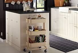 application ikea cuisine kitchen islands trolleys ikea