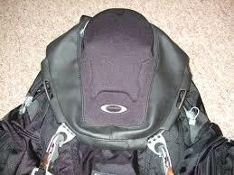 Oakley Bags Kitchen Sink Backpack by Sink Delta Echo Project