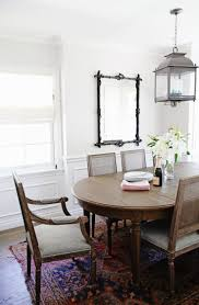 Rustic Dining Room Ideas Pinterest by 543 Best Dining Rooms Images On Pinterest Dining Room Read More