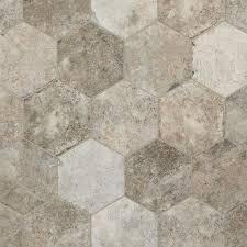 Serenissima Tile New York by New York Soho Brick Look Porcelain Tile 4in X 8in 100086917