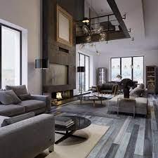 104 Interior House Design Photos Beautiful Duplex In India Cafe