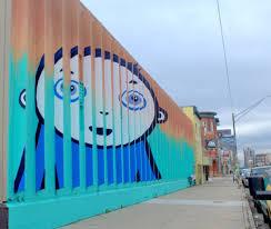 Denver Airport Conspiracy Murals Location by The Ten Best Denver Street Art Murals Of 2015 Westword
