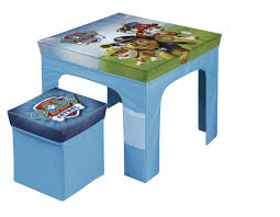 Paw Patrol Folding Table And Chairs Blue Delta Children Ninja Turtles Table Chair Set With Storage Suphero Bedroom Ideas For Boys Preg Painted Wooden Laptop Chairs Coffee Mug Birthday Parties Buy Latest Kids Tables Sets At Best Price Online In Dc Super Friends And Study 4 Years Old 19x 26 Wood Steel America Sweetheart Dressing Stool Pink Hearts Jungle Gyms Treehouses Sandboxes The Workshop Pj Masks Desk Bin Home Sanctuary Day