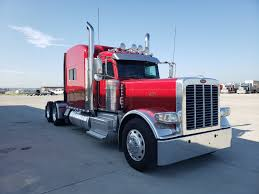 Midwest Peterbilt Used Peterbilt Trucks For Sale Semi Trucks Tractor Rigs Peterbilt Wallpaper 1920x1285 53826 Peterbilt Trucks For Sale In Il 320 United States 191859 2014 Waste Sale Indiana Fecamionpeterbiltcacolajpg Wikimedia Commons 330 42574 2002 Dump In Louisiana For On Buyllsearch 1986 359 In Farmington Nm By Dealer Sleeper Day Cab 387 Tlg 2012 337 Medium Duty Chassis Truck 30700