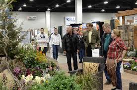 Tuff Shed Denver Jobs by 2016 Colorado Garden U0026 Home Show Skylight Specialists Inc