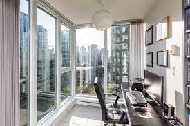 100 Yaletown Lofts For Sale 904 1010 RICHARDS STREET Vancouver West ApartmentCondo