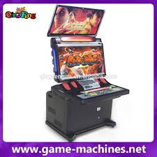 Diy Arcade Cabinet Flat Pack by Arcade Cabinet Arcade Cabinet Suppliers And Manufacturers At