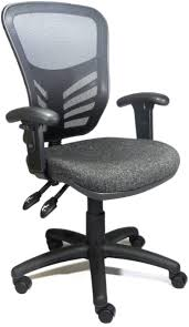 Best Ergonomic Chair For Lower Back Pain White Office Chair ... Desks Best Armchair For Back Support Chairs Pain Budget Office Chair Smartness Design Remarkable Cool Lovely Images On Pinterest Kneeling Armchairs Suffers Herman Miller Embody Living Room Computer Horse Saddle Top Rated Ergonomic Friendly Lounge Lower