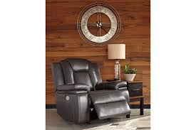 Garristown Power Recliner | Ashley Furniture HomeStore Garrison 14900 By Standard Fniture Curated Console Table Universal Danish Modern 1960s Ding Room W 6 Garrison 5 Piece Ding Set Side 102911 In Cherry Coaster Woptions Grey Rectangle 7pc Super Co Ry51 Advancedmasgebysara End 3pc Wood Top Coffee Native Citizen Vig 3pc Walnut Set New Piece Chic Settable And 4 Chairswhitesage Finish