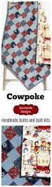 Harley Davidson Crib Bedding by Best 25 Bandana Blanket Ideas On Pinterest Bandana Quilt Quilt