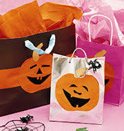 Best Halloween Books For Second Graders by Halloween Crafts Easy Halloween Craft Ideas For Kids Parents Com
