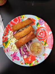 Patricks Cafe Bakery Sweet Treats And Hawaiian Snacks At Great Prices
