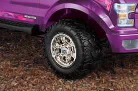 Fisher-Price Power Wheels Ford F-150 Purple Camo | Walmart Canada Custom Automotive Wheels Xd Rockstar Ii Rs 2 811 Black Bmw Photo Gallery Vision Offroad Warrior Camo Rims Camouflage Any Wheels At Atvoutfittersnet Polaris Atv Forum Get A Wrap For Your Truck Utv And More From Kansas 20 Best Krys Muddy Girl Moonshine Images On Pinterest Series Xd811 Rockstar Matte Got The Updated Pics As Promised High Lifter Forums Disnctive Painted Audi S4 Rocking Strasse Texas Topcoats You Dream It We Dip Guns Rims Dashes Bluedigitalmobmwf10m5brzeadv1wheeloncaverimsc