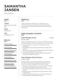 Resume Templates Examples   Learning Sample For Educations The Resume That Landed Me My New Job Same Mckenna Ken Coleman Cover Letter Template 9 10 Professional Templates Samples Interview With How To Be Amazingly Good At 8 Database Write Perfect For Developers Pops Tech Medium Format Sample Free English Cv Model Office Manager Example Unique Human Resource Should You Ditch On Cheddar Best Hacks Examples