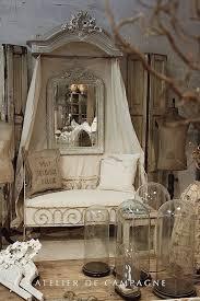 10 shabby chic schlafzimmer ideen zu betrachten haus deko 10
