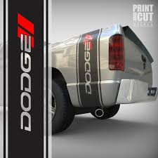 Dodge Decals | EBay 092017 Dodge Ram 1500 Truck Ram Rocker Strobe Decals Graphic 3m Product Kit Of 2013 Power Wagon Hemi Decal Sticker For 2x Dodge Dakota Rebel Trx Vinyl Stickers Ebay 092018 Power Racing Stripe Pro Online Shop Carstyling 3d Metal Decal Sticker Badge Texas Dare Truck Receives A Makeover Wfpd Now Kryptek 4x4 Off Road Rear Quarter Panel Cmyk Grafix Store Logos Bds Suspension Car Styling 3x Hood Fender Decals Hemi 2500 Mopar Tire Lettering Tire Stickers Pickup Bed Graphics Pleasant Roll Tags Near Me A4 Paper With