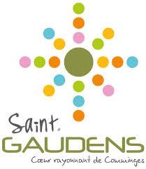 cabinet occitan st gaudens office de tourisme de gaudens home