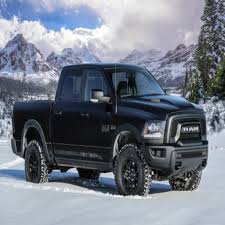 2017 Gmc Sierra Vs. 2017 Ram 1500: Compare Trucks Regarding 2019 Gmc ... Back Seat Legroom Comparison Trucks Elcho Table 2017 Mid Size Pickup To Compare Choose From Valley Chevy Work Yark Auto Toledo Oh 2018 New The Ultimate Buyers Guide Motor Trend Automotive Group Dodge Jeep Toyota Subaru Fiat Honda Canada The Ford F150 Vs 1500 Silverado Tundra Titan Sierra 2011 Ram Gm Diesel Truck Shootout Power Magazine Heavyduty Fuel Economy Consumer Reports Toys R Us Frontloader Siloader Pick Up Reviews Top Car 2019 20 Used Comparetrucks Twitter