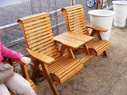 wood furniture plans plans for outdoor wood furniture homemade