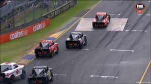 Stadium Super Trucks - Adelaide 2018 Race 3 - Finish Chaos - YouTube Racing Speed Energy Stadium Super Truck Series St Louis Missouri Sheldon Creed Wins Super Trucks Race 3 At Gold Coast 600 Alaide 500 Robby Gordons Pro Racer The Video Game 2017 2 Street Circuit Last Laps Schedule Dirtcomp Magazine Rumbul Mazda B2000 With Driver Mad Mike Stock Bittntsponsored Female Racer Rocks In Toronto A Huge Photo Gallery And Interview With Matthew Brabham Watch This Selfdrifting Stadium Truck Tear Up A Dirt Track Roadshow