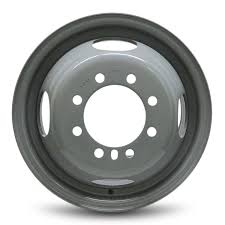100 4x4 Truck Rims Amazoncom Ford F350 Dually 16 8 Lug Steel Wheel16x6 Steel