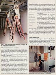 Barnes Electric Featured In Electrical Contractor Magazine ... Gambits 40 Under 2014 Under Gambit Weekly New Press Releases University Of Orleans Robin Barnes The Fiya Birds Ace Hotel Boutique Dallas Mavericks Pelicans Nba Score Recap Nov 3 Calco At Weftec In News Spartans Foootball Club Building Athletes Teamwork Online Bookstore Books Nook Ebooks Music Movies Toys Electric Linkedin Ihs Will Hold Graduation May 27 Nolacom Booba Living The Blues Featured Electrical Contractor Magazine