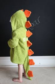 158 Best Sewing - Hooded Towels Images On Pinterest | Hooded ... Best 25 Baby Pumpkin Costume Ideas On Pinterest Halloween Firefighter Toddler Toddler 79 Best Book Parade Images Costumes Pottery Barn Kids Triceratops 46 Years 4t 5 Halloween Adorable Sibling Costumes Savvy Sassy Moms Boy New Butterfly Fairy Five Things Traditions Cupcakes Cashmere Mummy Costume Diy Mummy And 100 Dinosaur Season