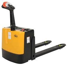 EPT-2547-30 Fully Powered Electric Pallet Truck Electric Powered Mini Pallet Truck 15t Engine By Heli Uk Vestil Fully Trucks 6000 Or 8000 Lb Hmh Services Ameise Cbd 15 Electric Pedestrian Truck Capacity 1500 Kg Forks Ept254730 Semielectric 3300 25t Ac Controller With Eps Fds 24v Miami Tool Rental Ept20 Battery Operated Jack Motor Carryupecicpallettruckcbd15g Kaina 1 550 Registracijos Jacks Riders Walkies Hyster Pallet Transport For Warehouses Narrow Ecu