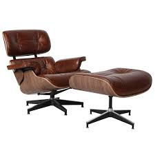 Eames Lounge Chair Brown Vintage Aniline Leather Leather Sofa Chaise Lounge Prabhakarreddycom Ikea Leather Sofas Armchairs Chaise Lounges Karlstad Longue Lounge Ukenergystorageco Boswell Channel Tufted Dark Brown Bycast Stylish Wzebra Back Brown Chair Chair Interior Designs Amazoncom Cambridge Savannah Faux In Fniture Alluring Outdoor With Kidkraft Le Corbusier Style Lc4 Longue Great Deal 234475 Laguna Curved And Pillow