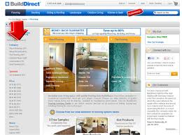 Uk Flooring Direct Promo Code - Stickers Discount