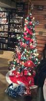 Ebay Christmas Trees With Lights by 78 Best The Hockey Cup Images On Pinterest Barware Drinkware