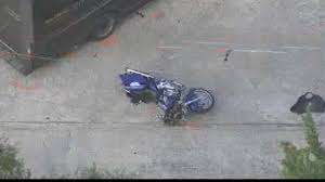 Motorcyclist Killed In Accident Involving UPS Truck In North Harris ... Motorcyclist Killed In Accident Volving Ups Truck North Harris Photos Greenwood Road Crash Delivery Driver Dies Walker Co Abc13com Flight Recorders Found Deadly Plane Boston Herald Leestown Reopens Hours After Semi Causes Fuel Leak To Add Zeroemissions Delivery Trucks Transport Topics Sfd Cuts Open Crashes Into Orlando Business Truck Crash Spills Packages Along Highway Wnepcom Ups Accidents Best Image Kusaboshicom
