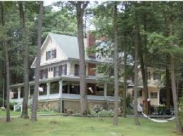 Pocono And Endless Mountains Pennsylvania Bed And Breakfast Inns