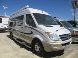 2013 Winnebago Era ERA 70X Houston